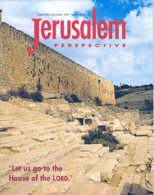 Issue46-47
